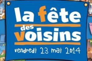 Fete_des_voisins.jpg
