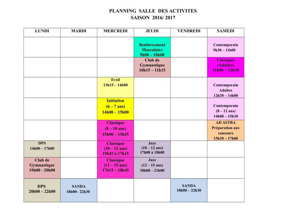 planning-salle-des-activites-1
