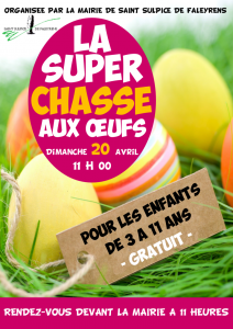 chasse au oeufs st sulpice 20 avril 2014 web