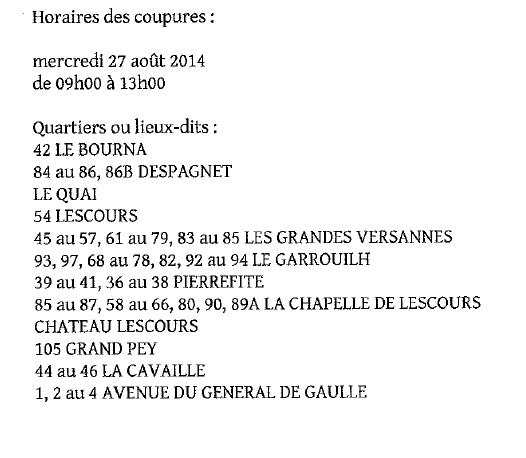 coupure_1