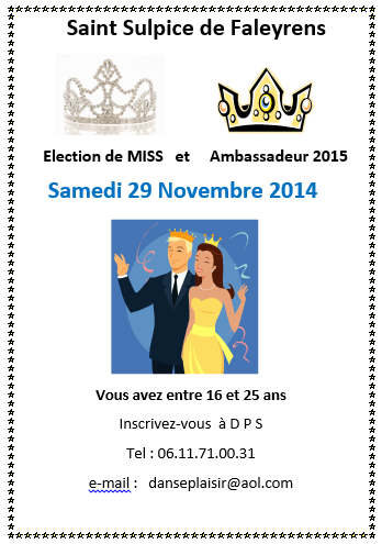 election_miss_2015_dps