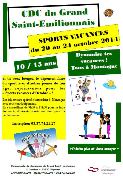 sport_vacances_cdc