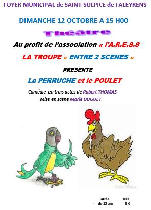 théatre_aress