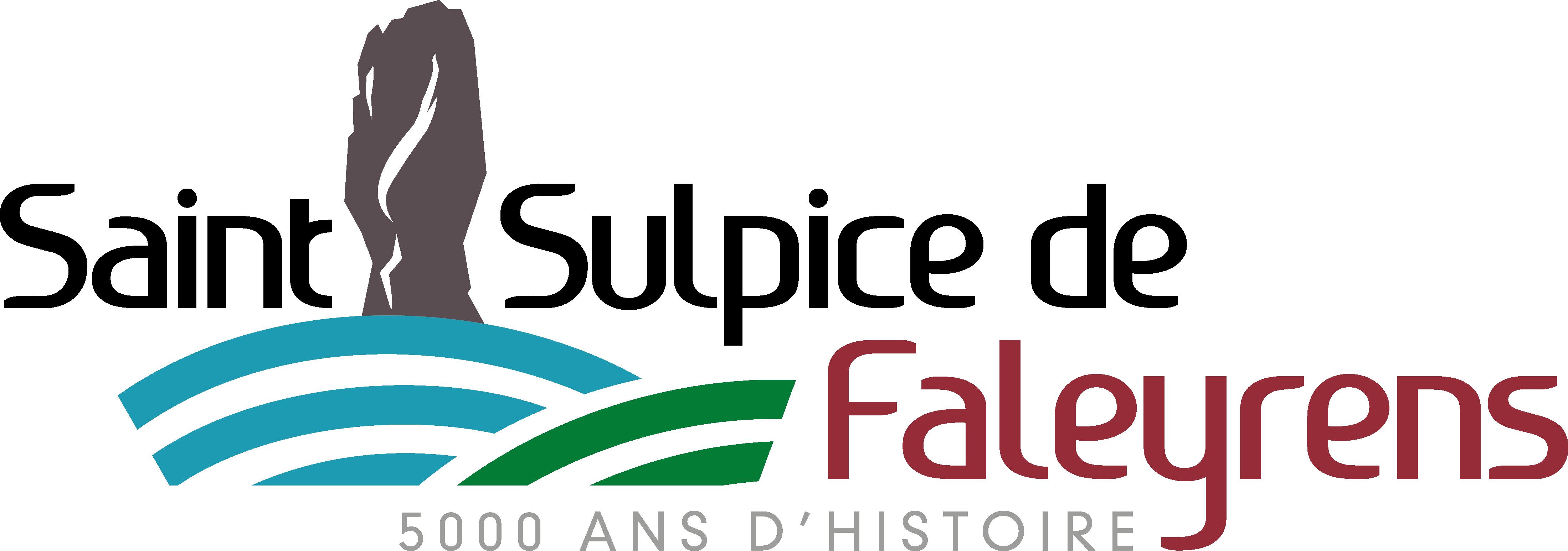 Saint Sulpice de Faleyrens
