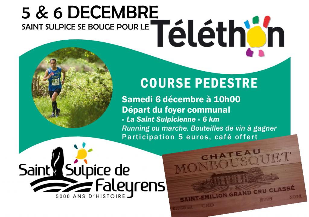 course monbousquet