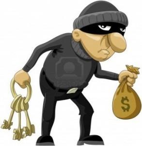 voleur-dans-un-masque-et-avec-l-39-argent