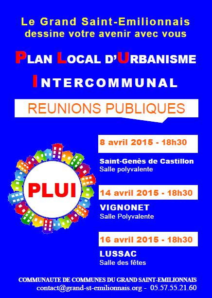 reunion_plui