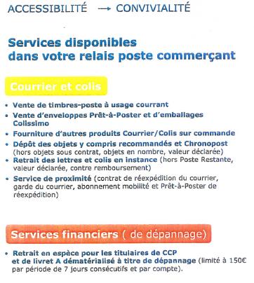 relais_poste2