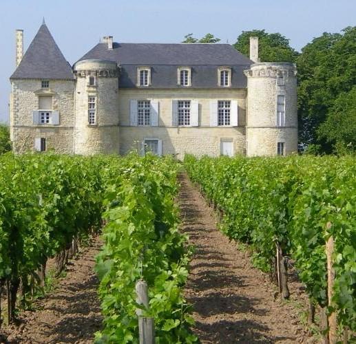 Des paysages viticoles classés au Patrimoine Mondial UNESCO