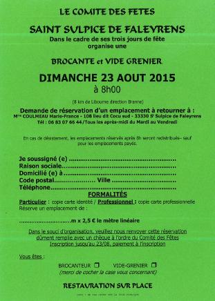 brocante_2015