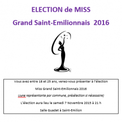 preselection_miss_GSE