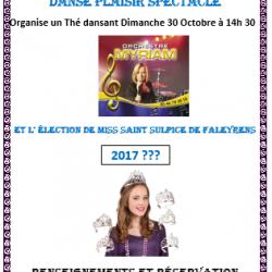 election-affiche-2017
