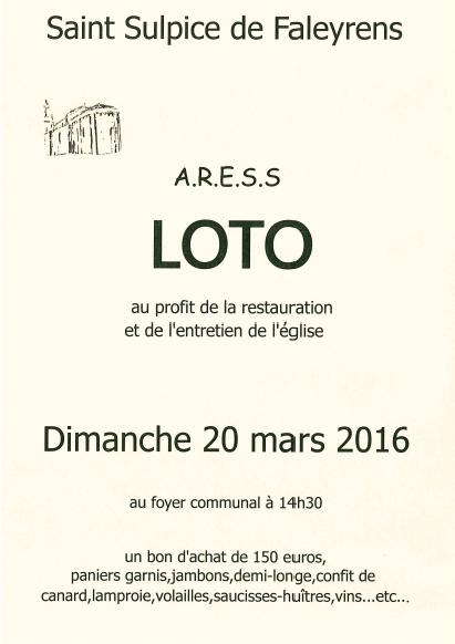loto_aress