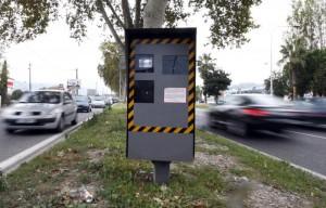 pv-radar-automatique-maitre-dufour[1]