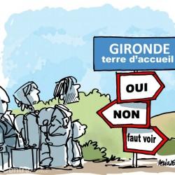 refugies-demandeurs-d-asile-dessin-deligne_2258489