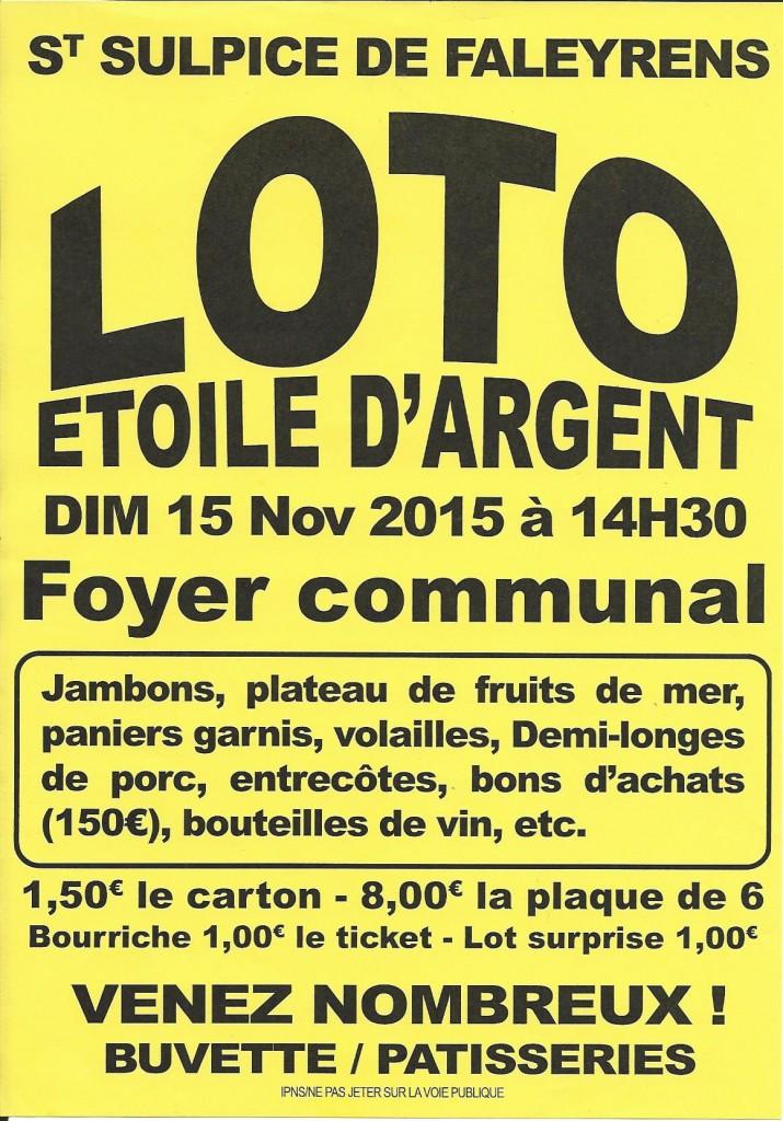 loto etoile2