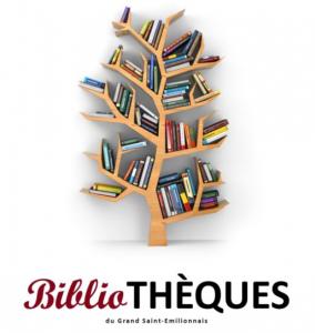 logo_bibliothèques
