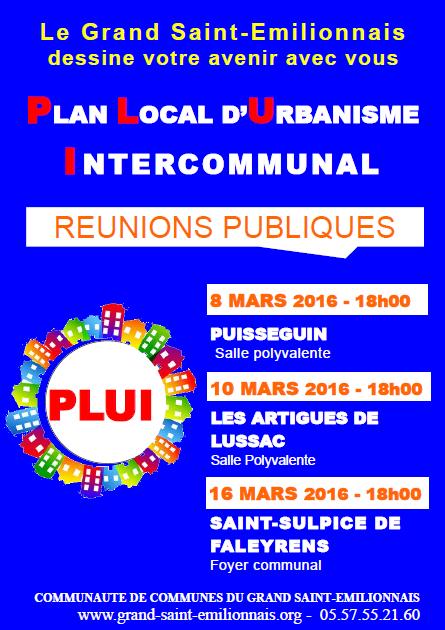 reunion_publique
