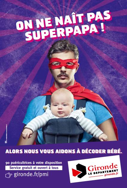 super_papa