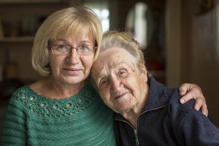 Une Aide Financiere Pour Les Personnes Agees Saint Sulpice De
