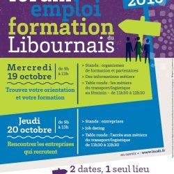 forum-emploi-libournais