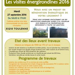 programme-energirondine-27-septembre-2016-creaq-page-001