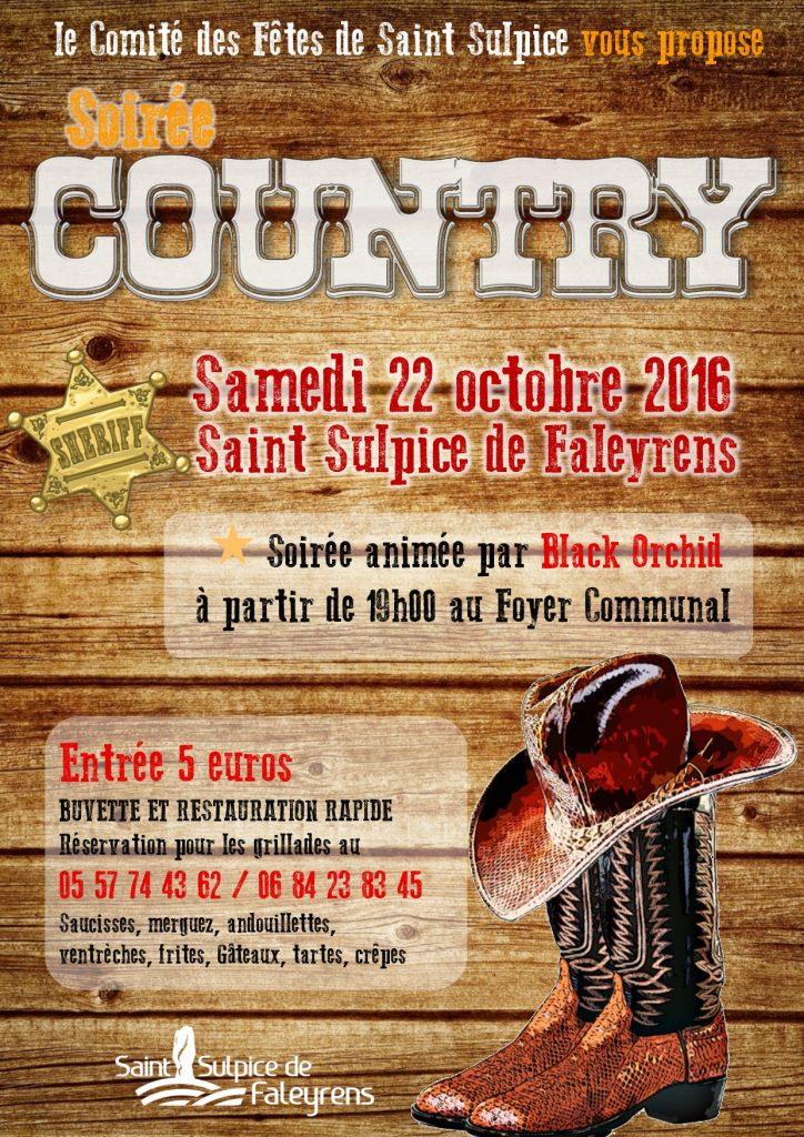 affiche-soiree-country-saint-sulpice-de-faleyrens