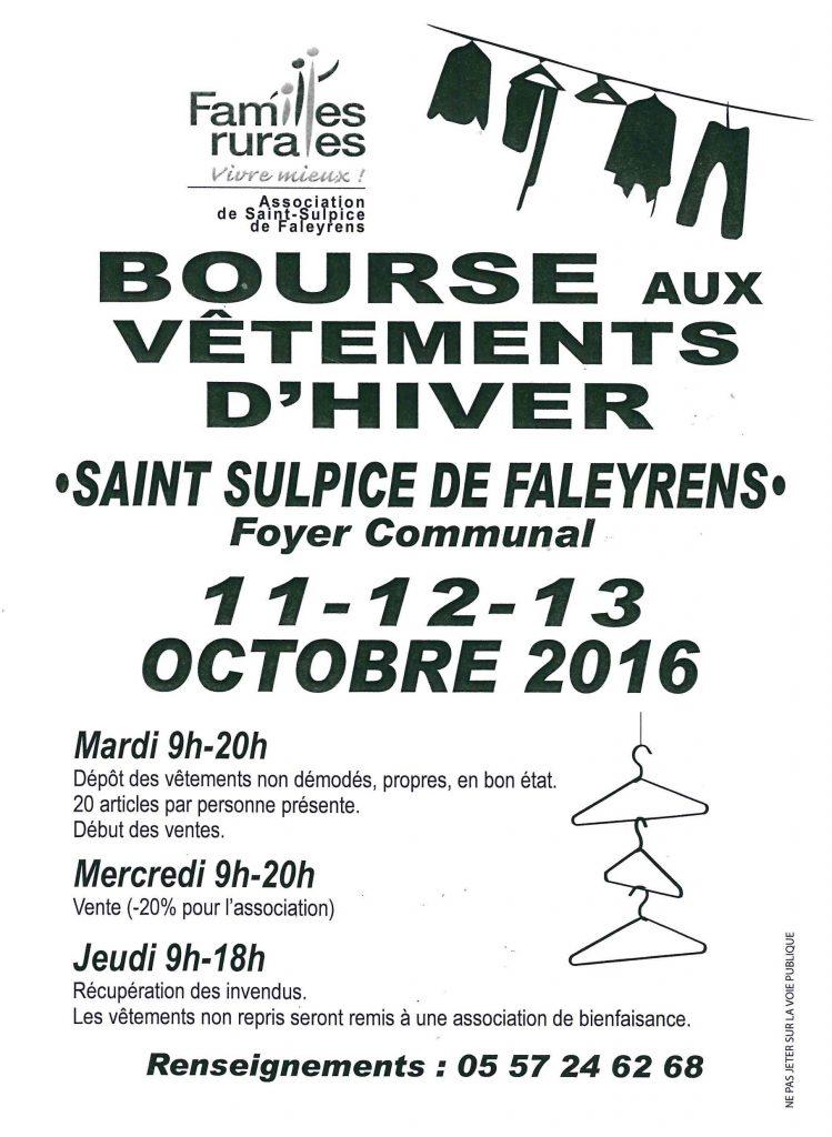 bourse-fr