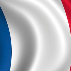 drapeau-francais-bleu-blanc-rouge1