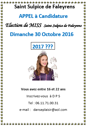 election-miss-2017