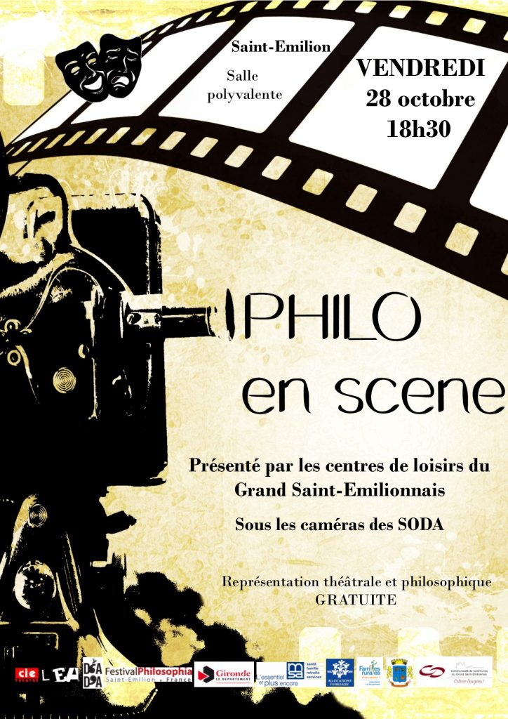 affiche-philo-en-scene