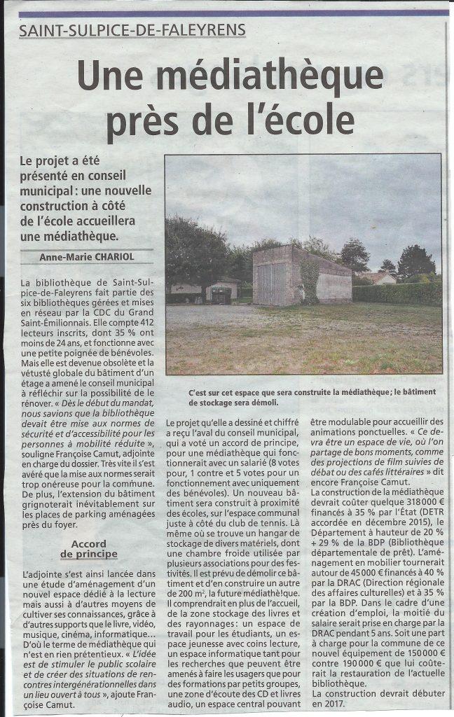mediatheque-ssf