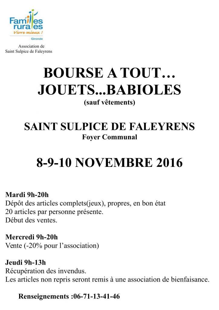 bourse-a-tout-novembre-2016-2-1