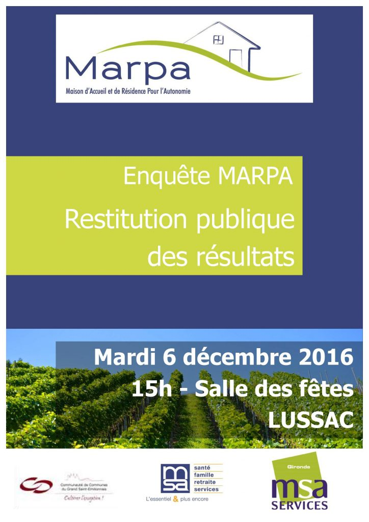 projet-marpa-gse-restitution-affiche-page-001