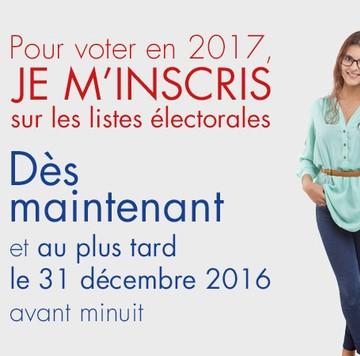 vote-2017