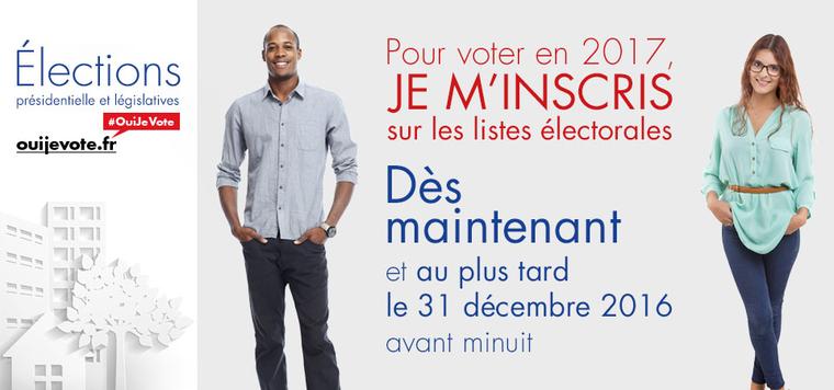 votre-inscription-sur-les-listes-electorales-pour-voter-en-2017_largeur_760