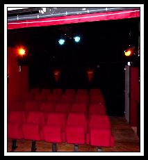Théâtre Millésime