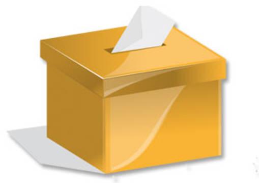 Permanence Inscriptions électorales