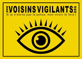 Voisins Vigilants : 20 secondes pour donner votre avis