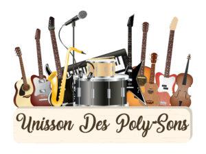 Unisson des Poly-sons - Ecole de musique