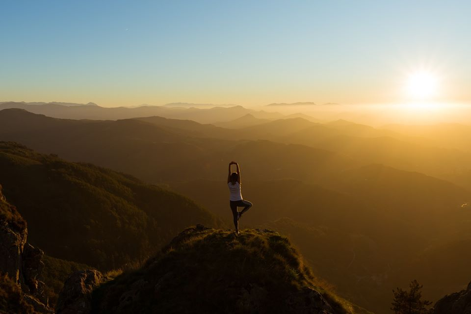 Des cours de Yoga gratuits proposés par Ad Astra