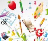 Atelier des Petits Loisirs (ADPL) : une nouvelle association