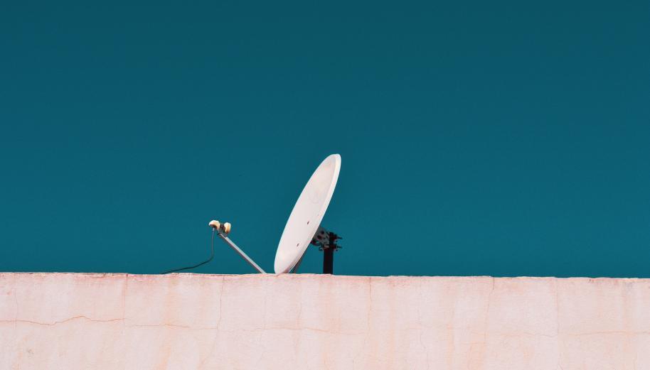 Une aide de 150 euros pour accéder au haut-débit