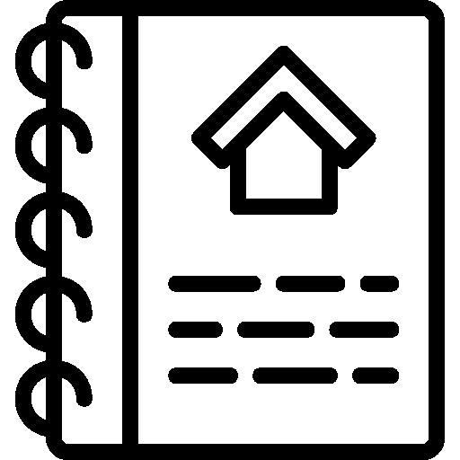 Conseillère Immobilier