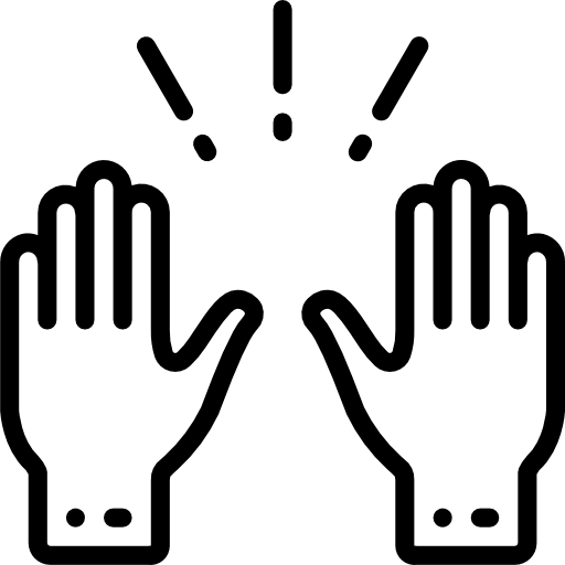 Guérisseur-médium