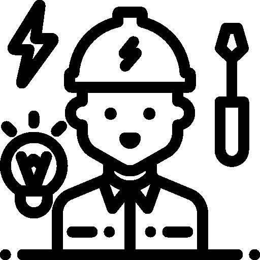 Electricite generale & Petits travaux de rénovation