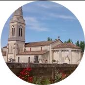 visitez St Sulpice de Faleyrens